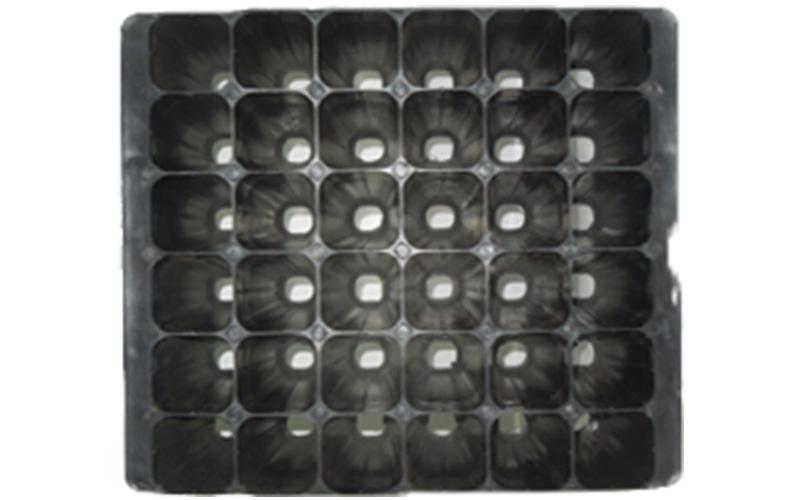 Charola S4, charola germinadora