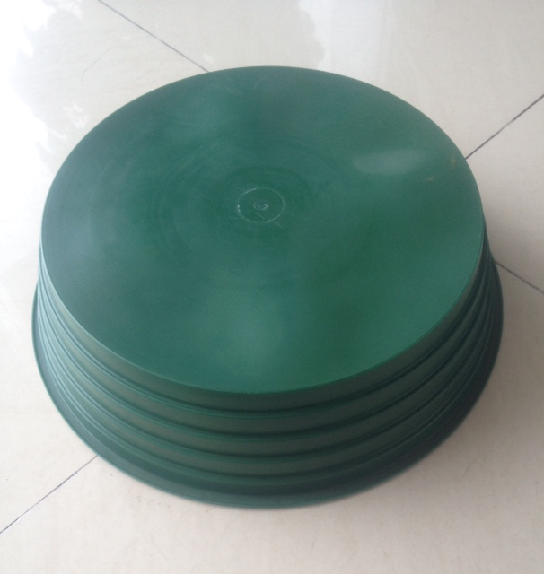 Charola S7, charola germinadora