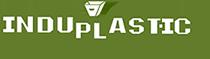 Induplastic Forestal