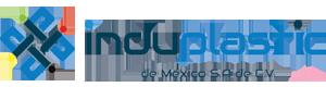 Induplastic de M��xico